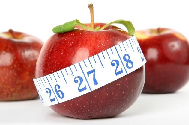Trei modalităţi surprinzătoare prin care poţi pierde în greutate