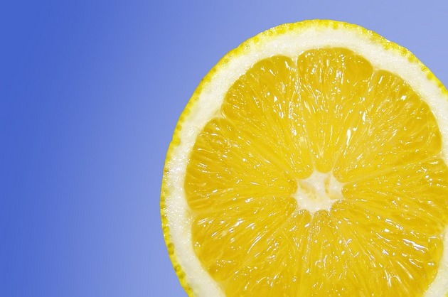 Vitamina C – beneficii, surse şi contraindicaţii