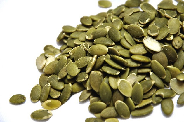 Seminţele de dovleac – doza zilnică de minerale şi vitamine contra depresiei şi a bolilor cardiace