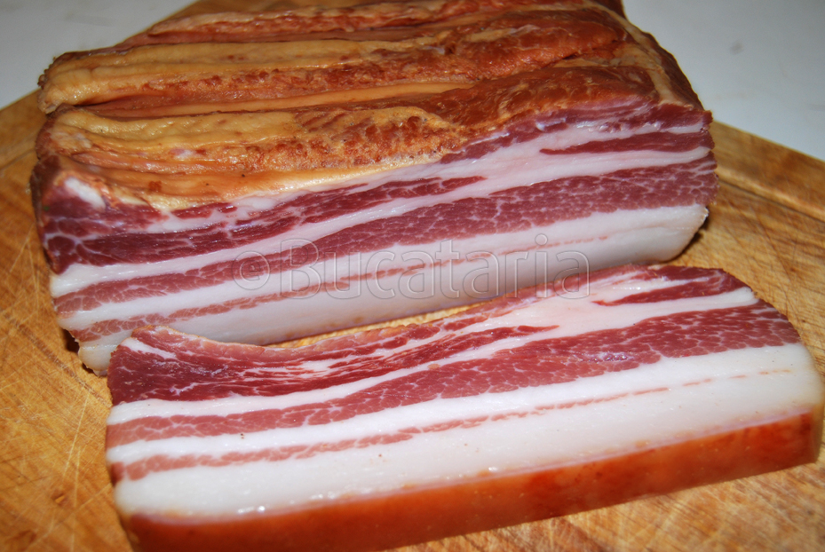 slanina%20oparita%2001.JPG