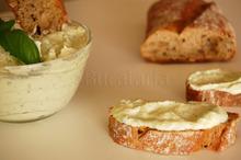 Cremă de brânză