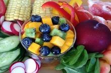 Salată răcoritoare