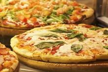 Recomandări pentru o pizza sănătoasă