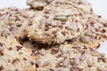 DULCEGĂRII Biscuiți de casă preparați după o rețetă maramureșeană