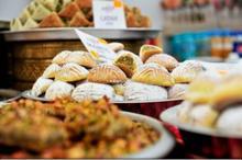 DESTINAȚII CU GUST Alba: Pogăcie, poronio și tortată, prăjiturile de la nunțile de odinioară