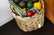 13 legume și fructe recomandate pentru păstrarea siluetei