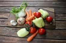 OPINIA NUTRIȚIONISTULUI Super alimente imunostimulatoare