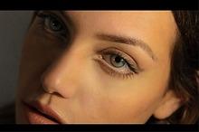 OPINIA NUTRIȚIONISTULUI Dieta anti-acnee