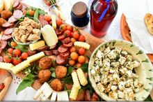 VITICULTURĂ ROMÂNEASCĂ: Vinurile la masa de Crăciun și de Revelion