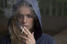 OPINIA NUTRIȚIONISTULUI Nutrienți esențiali pentru fumători