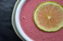 Un suc de sfeclă roșie, miere, morcovi, portocale și lămâi prelungește speranța de viață (Terra Femina)