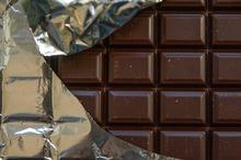 OPINIA NUTRIȚIONISTULUI Ciocolata neagră - beneficiu sau scuză?