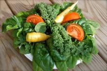 OPINIA NUTRIȚIONISTULUI: Ce mâncăm în Săptămâna Mare?
