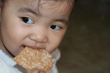 OPINIA NUTRIȚIONISTULUI: Superalimente pentru copii