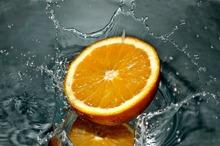 OPINIA NUTRIȚIONISTULUI Dietoterapia cu apă