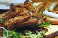 ZILE NAȚIONALE: Cehia - gastronomia