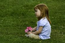 Fumatul în timpul sarcinii, săritul peste micul dejun și somnul insuficient cauzează îngrășarea excesivă a copiilor
