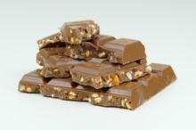 Consumul frecvent de ciocolată, asociat cu reducerea riscului de aritmie cardiacă (studiu)