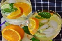 Consumul de alcool, chiar și moderat, determină modificări ale structurii creierului (studiu)
