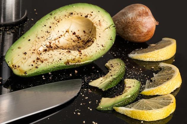 Și grăsimile bune, consumate în mod nelimitat pot cauza boala ficatului gras - Studiu