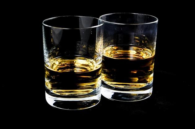 Alcoolul consumat în timpul sarcinii poate avea efecte negative și asupra viitoarelor generații de copii (studiu)