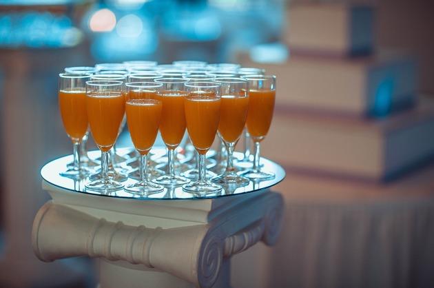 Limitarea consumului de băuturi îndulcite cu zahăr contribuie la prevenirea diabetului de tip 2 (studiu)