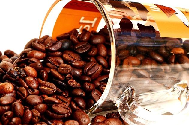 Beneficiile consumului de cafea, confirmate de două studii efectuate în zece țări europe și SUA