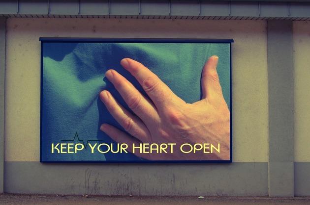 Prezența calciului în artere influențează riscul de atac de cord (studiu)