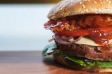 Aproape un deces din cinci la nivel mondial este legat de alimentația necorespunzătoare (studiu)