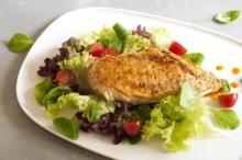 REȚETE VECHI DE 100 DE ANI: Piepți de prepeliță și Sos pentru toate mâncările de vânat