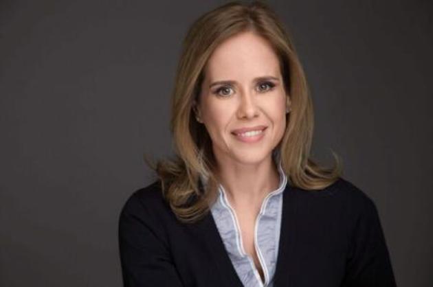 Dr. Mihaela Bilic: Mâncatul emoțional nu reflectă o nevoie de nutrienți a organismului ci o nevoie de glucoză a creierului