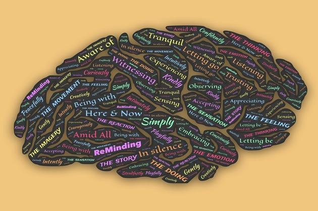 Exercițiile fizice regulate previn îmbătrânirea creierului (studiu)