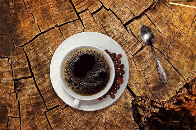 Consumul a trei cafele pe zi reprezintă mai degrabă un beneficiu pentru sănătate, potrivit unui nou studiu