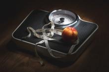 Obezitatea ar putea fi prevenită prin controlul celulelor adipoase (studiu)