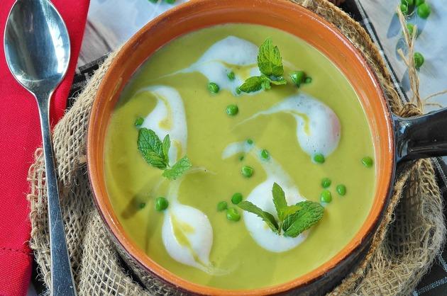 Reţete vechi de 100 de ani: Supa Sci şi Supa Pisto