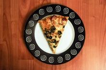 Secretele gastronomiei italiene