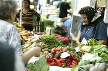 REȚETE VECHI DE 100 DE ANI: Fasole verde gătită mocănește și Cartofi țărănești