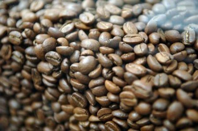 LICORI CU GUST: O rețetă uitată - cafeaua Marghiloman
