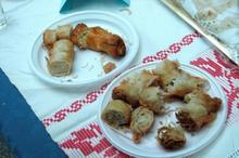 DULCEGĂRII Delicioase prăjituri de post, simplu și rapid de preparat, culese de la gospodine de pe Tîrnave