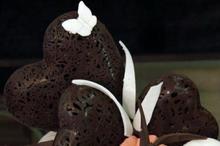 OPINIA NUTRIȚIONISTULUI Ciocolata - culoarea închisă a nutriției