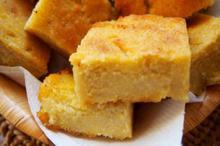 DESTINAȚII CU GUST Timiș: Budincă de mămăligă și prăjituri cu nucă - delicatese în zilele de post