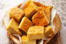 DESTINAȚII CU GUST Mehedinți: O rețetă originală - zăbicul sau prăjitura olteanului sărac