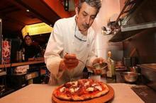 Secretele care stau în spatele celei mai bune pizza din lume