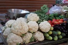 DESTINAȚII CU GUST Gorj: Sufleu de conopidă, rapid și delicios în orice sezon
