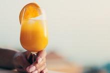 Mesaje de avertizare în cazul băuturilor cu un conținut mare de zahăr