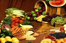 Slim Fit: Ce urmări are dieta fără zahăr şi alcool timp de o lună?