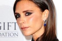 Dietă de vedetă: Victoria Beckham a optat pentru dieta alcalină