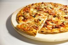 Pizza fără gluten – 3 blaturi pe care trebuie să le încerci
