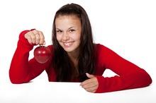 Dieta DODO – postul intermitent te scapă de 3 kg în prima săptămână