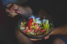 Dieta recomandată în gastrită